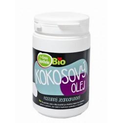 Kokosový olej BIO 1000ml APOTHEKE