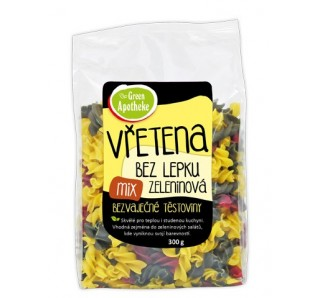 https://www.biododomu.cz/4301-thickbox/testoviny-linguine-celozrnne-400g-green-apotheke.jpg