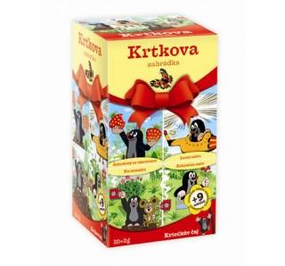 https://www.biododomu.cz/4307-thickbox/caj-krteckuv-krtkova-zahradka-20x2g-apotheke-.jpg