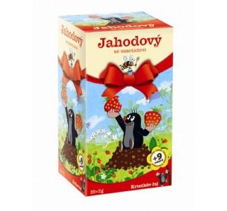 https://www.biododomu.cz/4308-thickbox/caj-krteckuv-krtkova-zahradka-20x2g-apotheke-.jpg