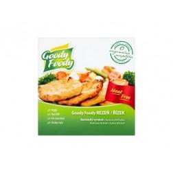 Goody Foody řízek veganský 145g (Chlazené zboží)
