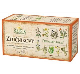 https://www.biododomu.cz/4350-thickbox/zivotabudic-gresik-porcovany-20-x-15-g-prebal.jpg