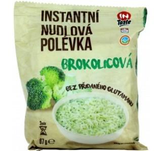 https://www.biododomu.cz/4360-thickbox/polevka-dynova-kremova-40-g-bio-natur-compagnie-vyprodej-3ks-exp12-2015.jpg