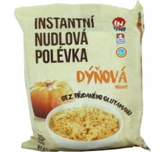 https://www.biododomu.cz/4361-thickbox/rizoto-zeleninove-250g-amaranth.jpg
