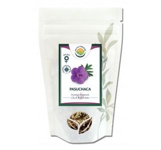 https://www.biododomu.cz/4389-thickbox/pasuchaca-50g-salvia-paradise.jpg