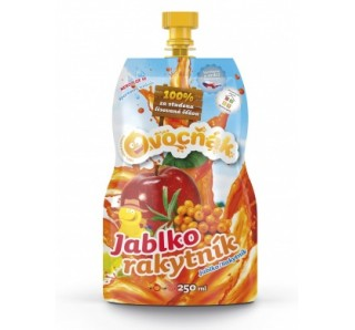https://www.biododomu.cz/4422-thickbox/ovocnak-most-jablko-rakytnik-250ml.jpg