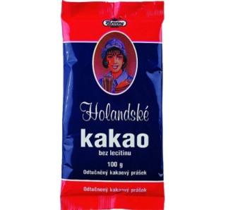 https://www.biododomu.cz/4427-thickbox/kakaovy-bio-napoj-250g-biolinie.jpg
