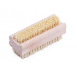 https://www.biododomu.cz/4431-thickbox/dreveny-kartacek-na-ruce-dreveny-1ks-.jpg