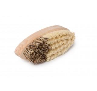 https://www.biododomu.cz/4432-thickbox/dreveny-kartacek-na-ruce-dreveny-1ks-.jpg