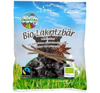 https://www.biododomu.cz/4455-thickbox/bonbony-gumove-lekoricove-spiralky-okovital-100g.jpg