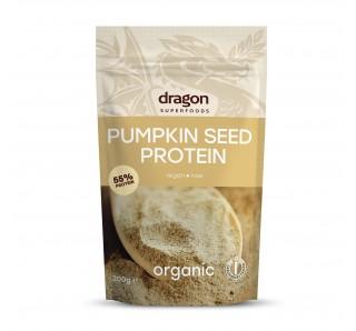 https://www.biododomu.cz/4478-thickbox/protein-dragon-ryzovy-bio-200g-.jpg