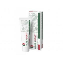 Zubní GEL NA DÁSNĚ Herbadent bylinný 35g