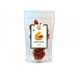 https://www.biododomu.cz/4489-thickbox/papaja-plod-100g-salvia-paradise-.jpg