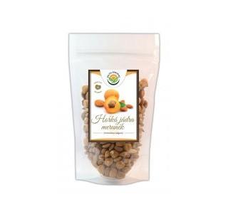 https://www.biododomu.cz/4491-thickbox/papaja-plod-100g-salvia-paradise-.jpg