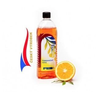 https://www.biododomu.cz/45-thickbox/cistic-pomerancovy-odmastovac-1l-yellowblue.jpg