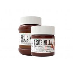 Proteinella Lískovo-Čokoládová pomazánka 200g