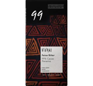 https://www.biododomu.cz/4523-thickbox/bio-cokolada-horka-90-kaoka-100g.jpg