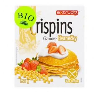 https://www.biododomu.cz/4528-thickbox/crispins-chlebicek-vicezrnny-spaldovy-100-g-bio-extrudo.jpg