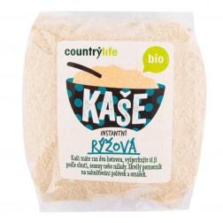 Kaše rýžová BIO 300g COUNTRY LIFE