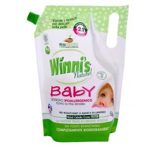https://www.biododomu.cz/4554-thickbox/hypoalergenni-praci-gel-lavatrice-baby-2v1-800-ml-winnis.jpg