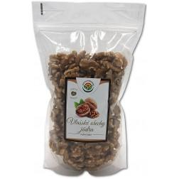 Vlašské ořechy 400g Salvia Paradise