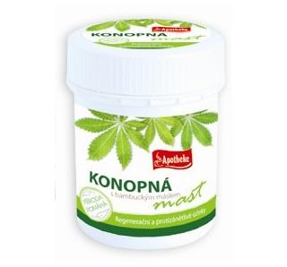 https://www.biododomu.cz/4604-thickbox/konopna-mast-134ml-apotheke.jpg