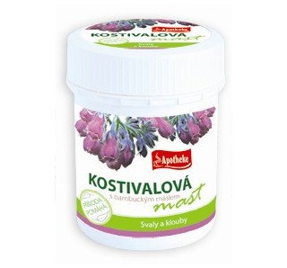 https://www.biododomu.cz/4605-thickbox/konopna-mast-134ml-apotheke.jpg