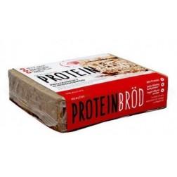 Proteinový chléb kváskový 250g