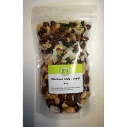 Bezva Ořechová směs natural 500g