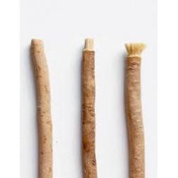 Yoni Přírodní kartáček na zuby