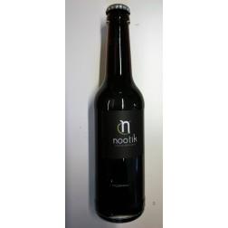 Kopřivová cola 330ml NOOTIK