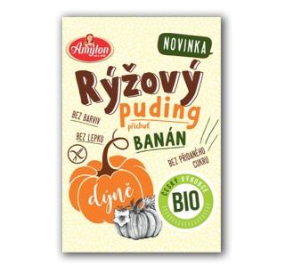 https://www.biododomu.cz/4682-thickbox/bio-puding-ryzovy-s-dyni-a-prichuti-bananu-bez-lepku-40g.jpg