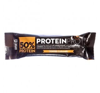 https://www.biododomu.cz/4702-thickbox/protein-pro-bar-big-mandlove-brownie-s-vanilkou-45g-.jpg