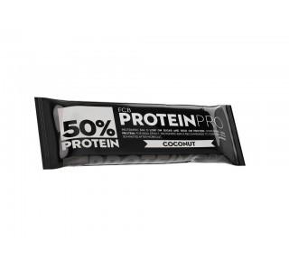 https://www.biododomu.cz/4703-thickbox/protein-pro-bar-big-mandlove-brownie-s-vanilkou-45g-.jpg