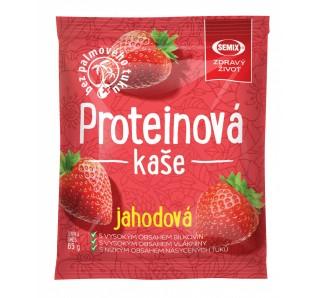 https://www.biododomu.cz/4757-thickbox/kase-do-hrnku-jahlova-s-goji-a-datlemi-50g-damodara.jpg