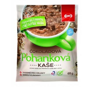 https://www.biododomu.cz/4764-thickbox/kase-do-hrnku-jahlova-s-goji-a-datlemi-50g-damodara.jpg