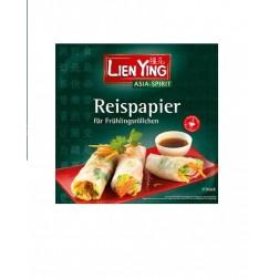 Rýžový papír 50g Lien Ying