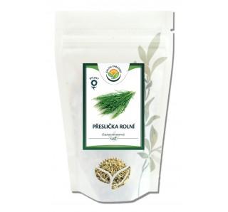 https://www.biododomu.cz/4772-thickbox/preslicka-20x15g-gresik-vyprodej-2ks-exp1932016.jpg