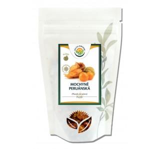 https://www.biododomu.cz/4775-thickbox/bio-mochyne-peruanska-physalis-250g.jpg