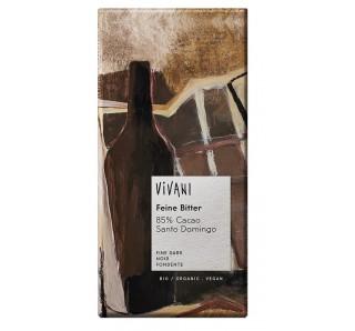 https://www.biododomu.cz/4779-thickbox/bio-edizione-grande-horka-cokolada-85-vivani-100g.jpg