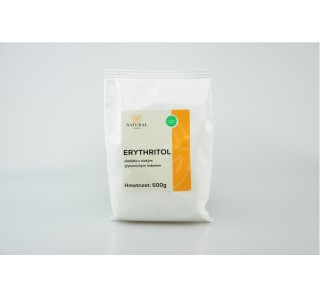 https://www.biododomu.cz/4785-thickbox/erythritol-500g-natural-.jpg