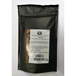 Káva mletá aromatizovaná ALŽÍRSKÁ 150g OXALIS