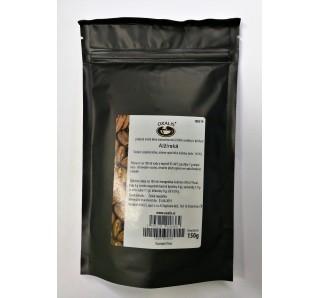 https://www.biododomu.cz/4802-thickbox/kava-mleta-aromatizovana-bio-irsky-krem-oxalis-200g.jpg