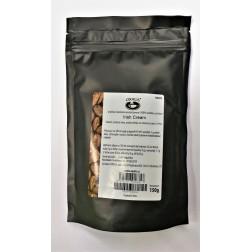 Káva mletá aromatizovaná Irský krém 150g OXALIS
