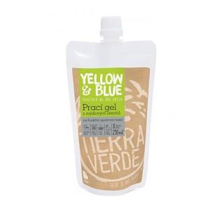 https://www.biododomu.cz/4836-thickbox/praci-gel-z-mydlovych-orechu-pro-funkcni-sportovni-textil-s-pridavkem-koloidniho-stribra-250ml-yellowblue.jpg