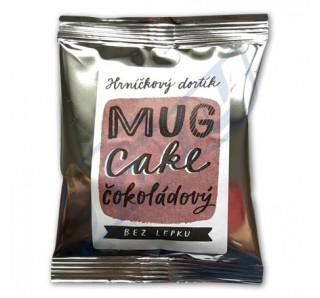 https://www.biododomu.cz/4845-thickbox/hrnickovy-dortik-mug-cake-cokoladovy-60g-nominal.jpg