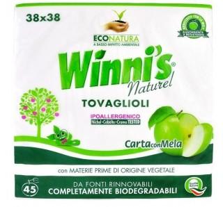 https://www.biododomu.cz/4862-thickbox/kuchynske-papirove-uterky-winnis-naturel-2-role.jpg