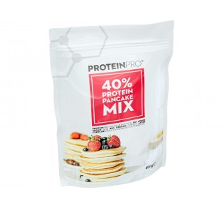 https://www.biododomu.cz/4875-thickbox/proteinpro-40-protein-pancake-livance-mix-400g-.jpg