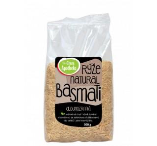 https://www.biododomu.cz/4893-thickbox/ryze-basmati-natural-500g-bioharmonie-vyprodej-1ks.jpg