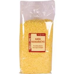 Bio kukuřičná kaše instantní 200 g bio*nebio